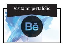 INSPIRALIA_portafolioibet-01