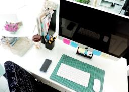 Inspiralia Studio
