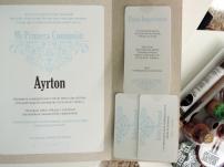 InvitacionesComunionInspiraliaStudioAyrton03