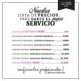 InspiraliaStudio_Invitaciones_Quotes12-01