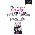InspiraliaStudio_Invitaciones_QuotesCumpleaños-01