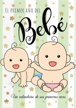 BabyBookUnisex-01