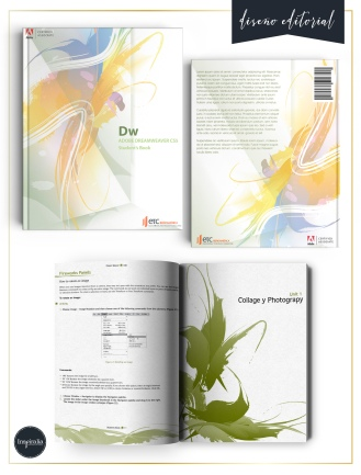 LibroFull01