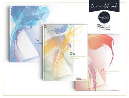 LibroSeries01