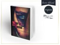 LibroSingle01